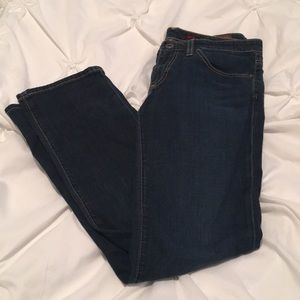 AG jeans the sweetie size 26 r